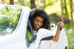 How to Qualify for First-Time Auto Loans in Everett