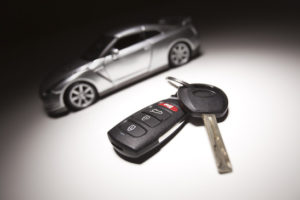 How to Qualify for Repossession Auto Loans in Everett