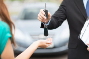 Auto Loans Available near Me with New Credit