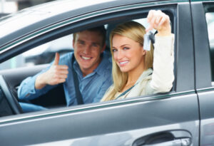 Finance Benefits for Cars with Repossession in Everett